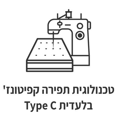 icon-1-01