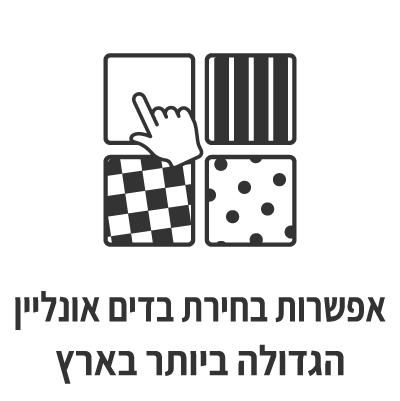 icon-1-02