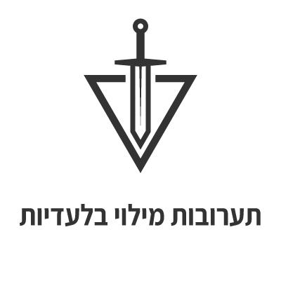icon-1-06