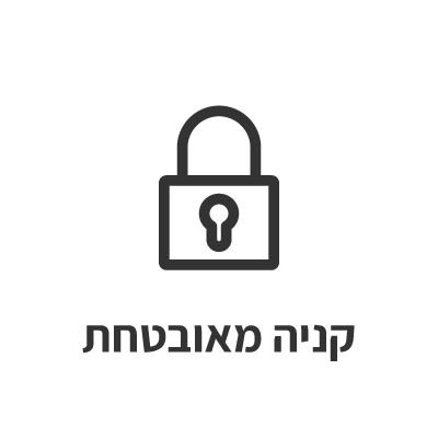 icon-1-07