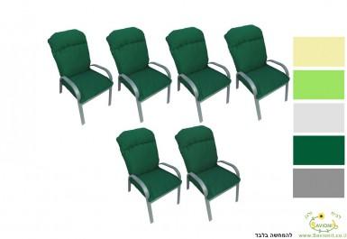 6-full-chair-sit-cordora-green-colors