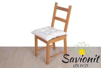 ריפוד לכסאות